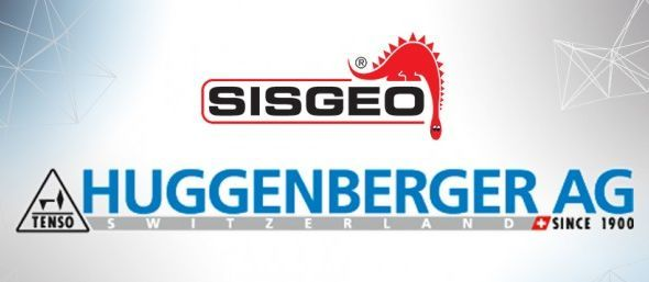 Sisgeo_announce_the_acquisition_of_huggenberger_73f1a2a76fb0dfd35d5e4b080490fa64