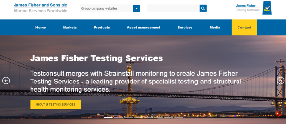 Jftesting-services_article
